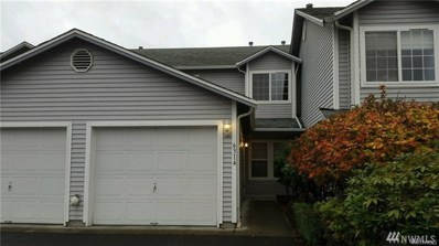6314 111th St E, Puyallup, WA 98372 - #: 1400779