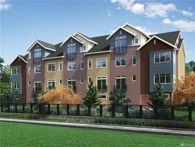 1452 159th Place NE UNIT 4.1, Bellevue, WA 98008 - #: 1400924