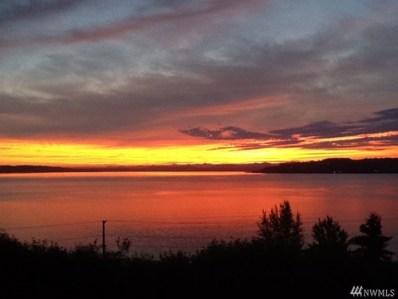 4414 N Waterview St, Tacoma, WA 98407 - #: 1401169
