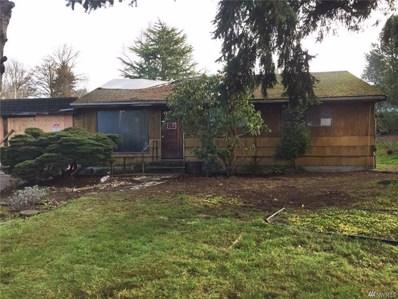 5210 18th Ave SW, Seattle, WA 98106 - #: 1401179