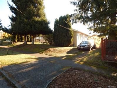 3727 SW Ida St, Seattle, WA 98126 - #: 1401225