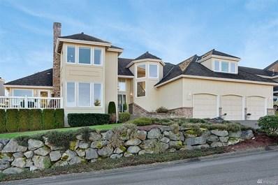 4451 175th Place SE, Bellevue, WA 98006 - #: 1401281