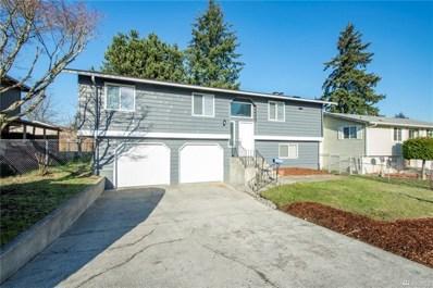 1939 E 66th, Tacoma, WA 98404 - #: 1401388