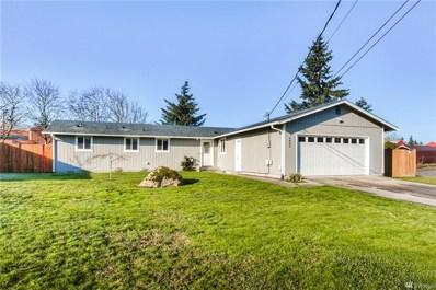 6802 E Sonia St, Tacoma, WA 98404 - #: 1401389