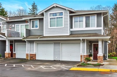 14200 69th Dr SE UNIT M5, Snohomish, WA 98296 - #: 1402088