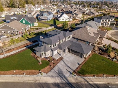 5970 Pacific Heights Dr, Ferndale, WA 98248 - #: 1402378