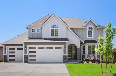 21209 Connells Prairie Rd E, Bonney Lake, WA 98391 - #: 1402396