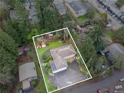 123 NE 94th St, Seattle, WA 98115 - #: 1402550