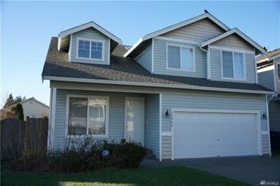 17924 15th Ave W, Lynnwood, WA 98037 - #: 1403227