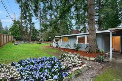 4225 150th Ave SE, Bellevue, WA 98006 - #: 1405578
