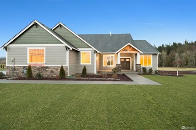 18802 Voight Meadows Rd E UNIT lot9, Orting, WA 98360 - #: 1407404