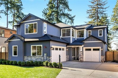 3243 74th Ave SE, Mercer Island, WA 98040 - #: 1411700