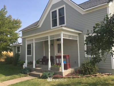 68 Pine Creek Rd, Bickleton, WA 98322 - #: 1414580