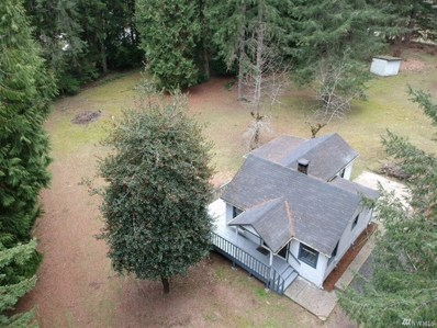 13610 118th Ave NW, Gig Harbor, WA 98329 - #: 1418721