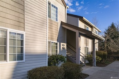 4226 Wintergreen Cir UNIT 296, Bellingham, WA 98226 - #: 1419669