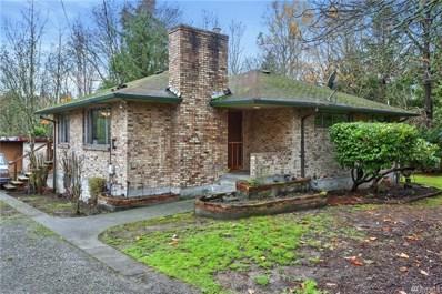 9449 48th Ave NE, Seattle, WA 98115 - #: 1420667