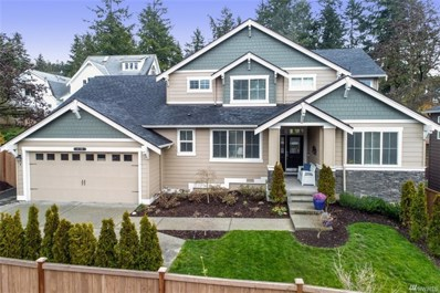 476 Ashbury Ct NW, Bainbridge Island, WA 98110 - #: 1421981