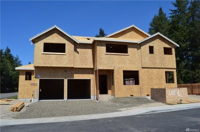 3617 SE Chesterton Dr, Port Orchard, WA 98366 - #: 1422169