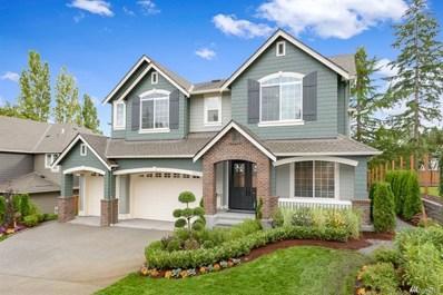 17273 NE 15th St, Bellevue, WA 98008 - #: 1422603