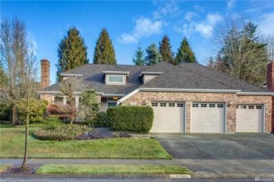 13900 SE 64th St, Bellevue, WA 98006 - #: 1423053