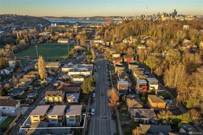 4741 Delridge Wy SW, Seattle, WA 98106 - #: 1423572