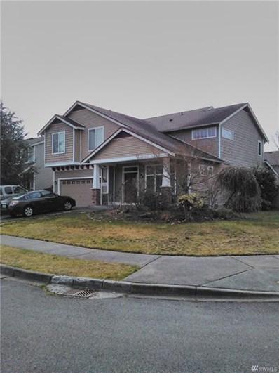 204 Michell Lane NE, Orting, WA 98360 - #: 1423701
