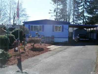 13320 Highway 99 UNIT 126, Everett, WA 98204 - #: 1424430