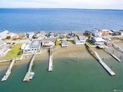 15659 Point Monroe Dr NE, Bainbridge Island, WA 98110 - #: 1426399
