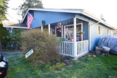 1766 S 92nd St, Tacoma, WA 98444 - #: 1426685
