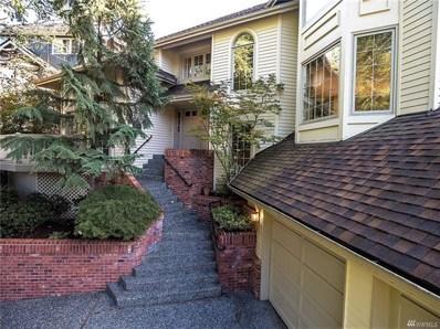 4601 NE 89th St, Seattle, WA 98115 - #: 1426887