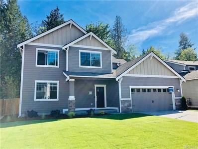 12522 Emerald Ridge Blvd E UNIT 62, Puyallup, WA 98374 - #: 1428029