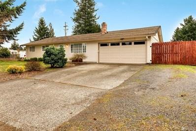 12315 NE 72nd St, Vancouver, WA 98682 - #: 1428778