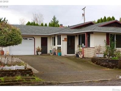 2812 NE 99th Ave, Vancouver, WA 99662 - #: 1429096