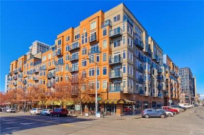 2414 1st Ave UNIT 419, Seattle, WA 98121 - #: 1429595