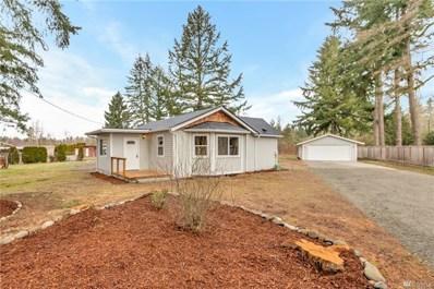 1723 128th St E, Tacoma, WA 98445 - #: 1430851