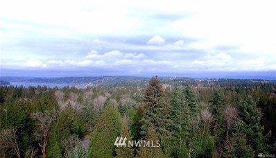 2417 200th Ave SE, Sammamish, WA 98075 - #: 1432187