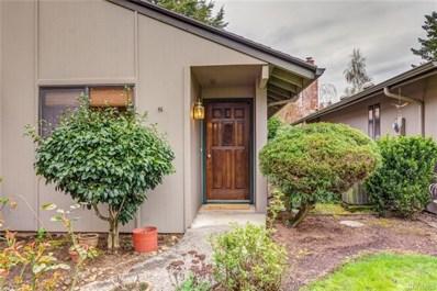 8109 NE 14th St UNIT N, Vancouver, WA 98664 - #: 1434510