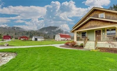 6338 Mt. Baker Highway, Deming, WA 98244 - #: 1435305