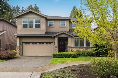 13031 112th Ave NE, Kirkland, WA 98034 - #: 1437239