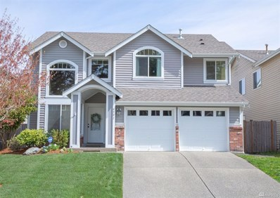 4501 Schermerhorn Place SE, Port Orchard, WA 98366 - #: 1437621