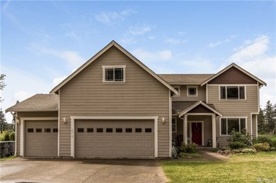 2912 Brookdale Rd E, Tacoma, WA 98445 - #: 1440755