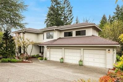 17449 SE 47th St, Bellevue, WA 98006 - #: 1440826