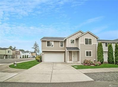 11612 4th Ave E, Tacoma, WA 98445 - #: 1441114