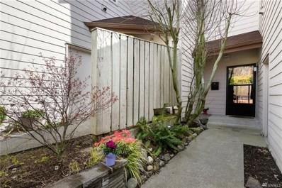 9734 Ashworth Ave N, Seattle, WA 98103 - #: 1441703