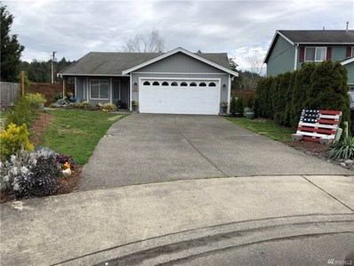 102 Whitley St NW, Orting, WA 98360 - #: 1442944