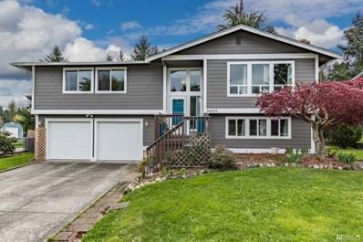 14603 27th Ave E, Tacoma, WA 98445 - #: 1443031