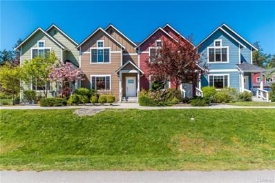 102 Wilkes St UNIT 102, Coupeville, WA 98239 - #: 1443639