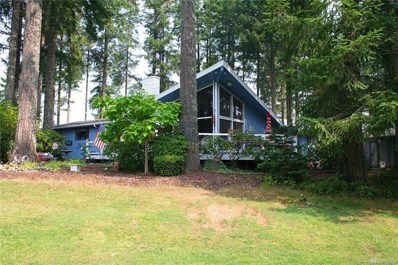 20 E Bonnie Ct, Union, WA 98592 - #: 1444078