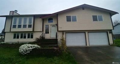 14612 29th Av Ct E, Tacoma, WA 98445 - #: 1448298