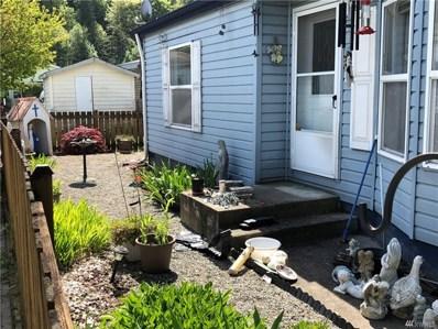 15400 SE 155th Place UNIT 41, Renton, WA 98058 - #: 1451858